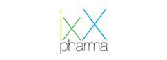 ixx-pharma