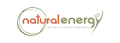 natural-energy