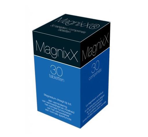 IXX Pharma 3